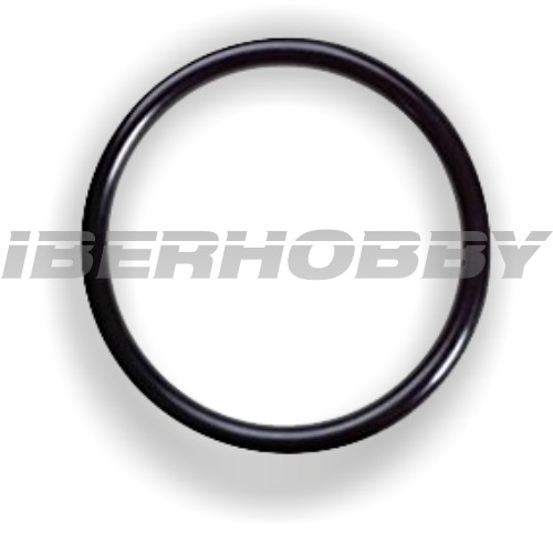 O RING FOR PROPS