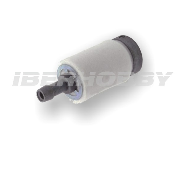 INNER GAS FUEL FILTER CLUNK