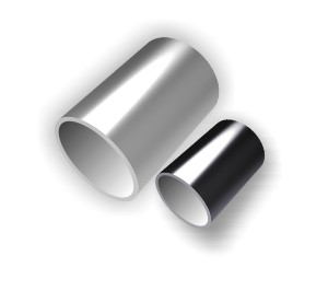 Axle Adapter Bushes