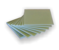 Fiber Glass Sheet
